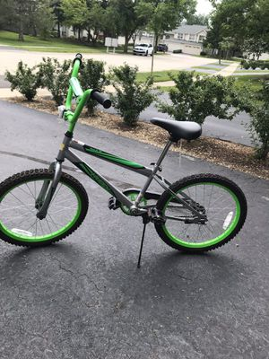 4441205bfa3 New and Used Bmx bikes for Sale in Berwyn, IL - OfferUp