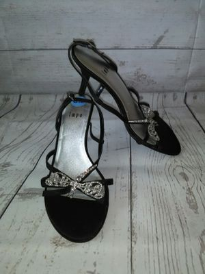 Beautiful IMPO Sandal , women's size 6.5 ( excellent condition ) for Sale in Frederick, MD