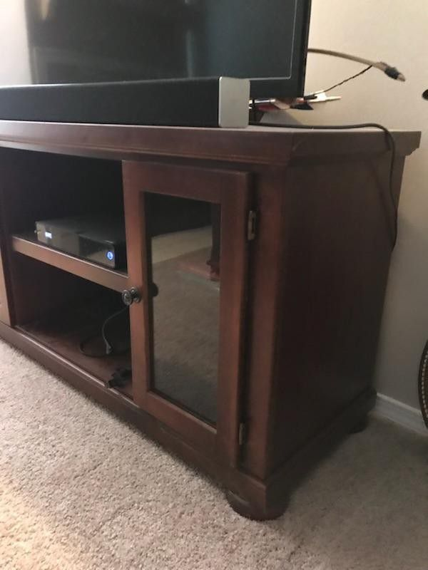 Tv Stand End Tables Coffee Table For Sale In Coraopolis Pa Offerup