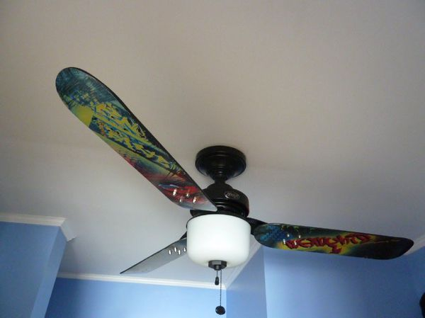 Ceiling Fans For In Katy Tx