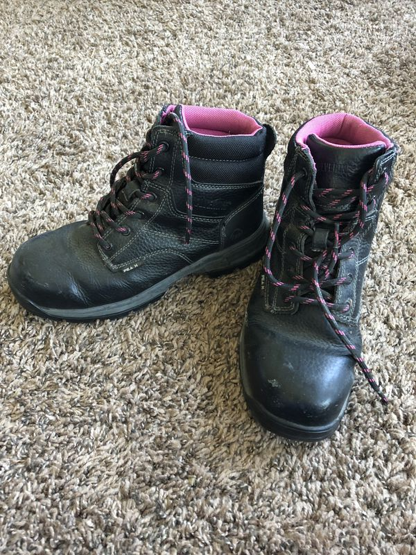 232da998862 New and Used Hiking boots for Sale in Yelm, WA - OfferUp
