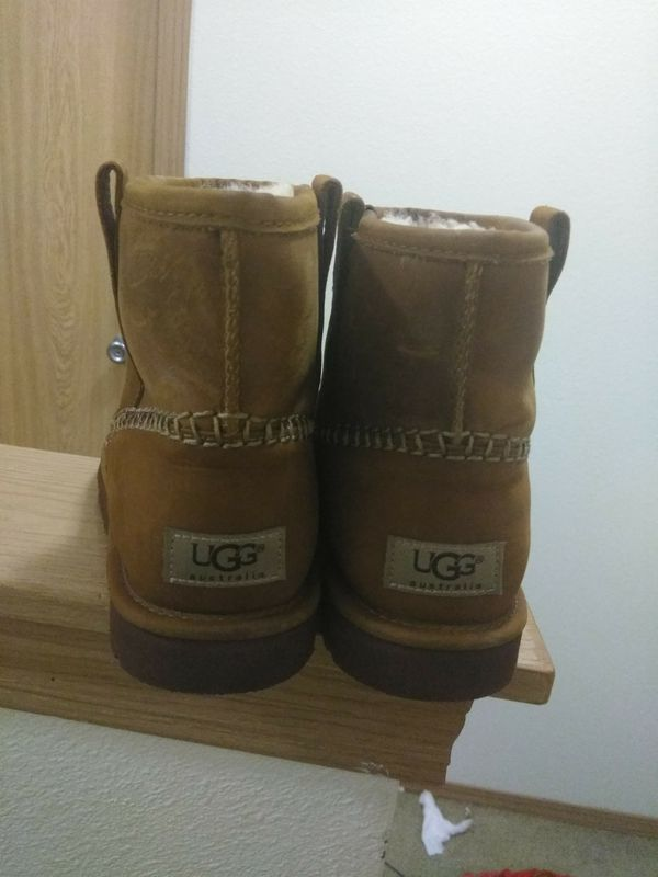 d81a1a2520e New and Used Ugg for Sale in Battle Ground, WA - OfferUp