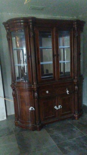 China cabinet brand new for Sale in TN, US