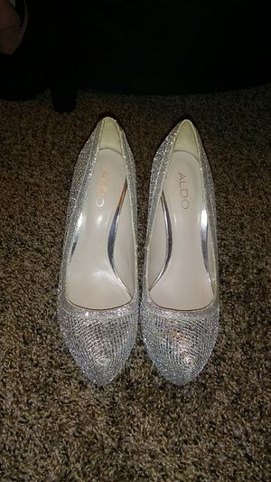 High heels by ALDO for Sale in Laurel, MD