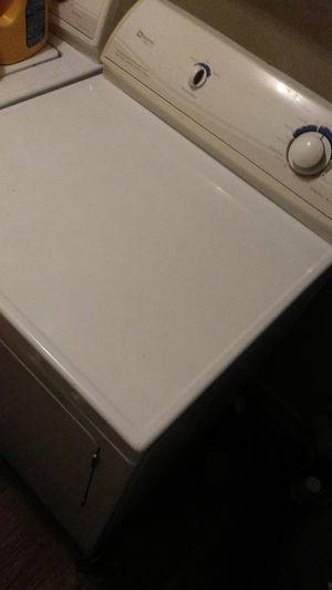 Maytag Dryer for Sale in Atlanta, GA