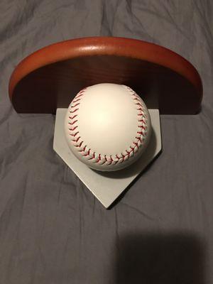 Baseball for Sale in Houston, TX
