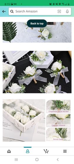 Wedding Stuff  Thumbnail