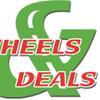 Wheels & Deals LLC