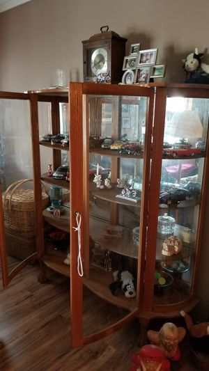 New And Used Antique Cabinets For Sale In Bay City Mi Offerup