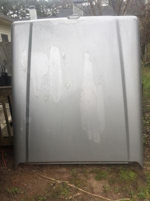 LRE Tonneau Cover for Sale in Atlanta, GA