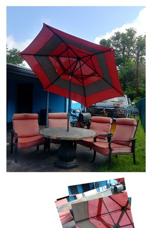 Surprising New And Used Outdoor Furniture For Sale In Philadelphia Pa Download Free Architecture Designs Crovemadebymaigaardcom