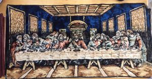 The Last Supper for Sale in Apex, NC