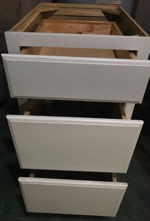 New And Used Kitchen Cabinets For Sale In Worcester Ma Offerup