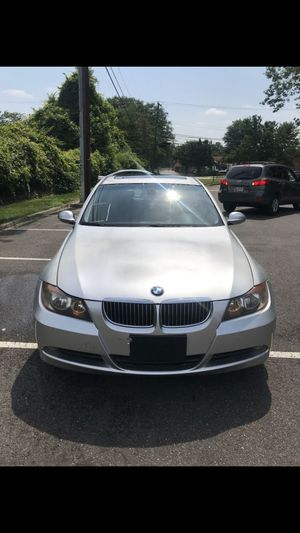 🌴2006 325i BMW🌴 for Sale in Washington, DC