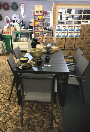 New And Used Furniture For Sale In Myrtle Beach Sc Offerup