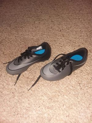 Children Soccer Nike shoes for Sale in Odenton, MD
