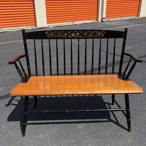 Beautiful Bench for Sale in Woodbridge, VA
