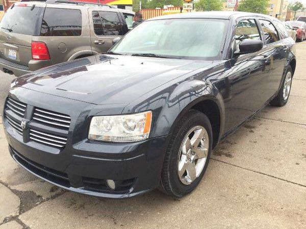 Buy Here Pay Here Chicago >> 2008 Dodge Magnum Buy Here Pay Here For Sale In Chicago Il Offerup