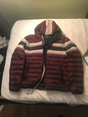 Tommy Hilfiger Bubble Coat for Sale in Kettering, MD