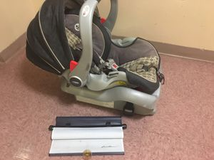 Carseat, 2013 Graco never in accident for Sale in Washington, DC