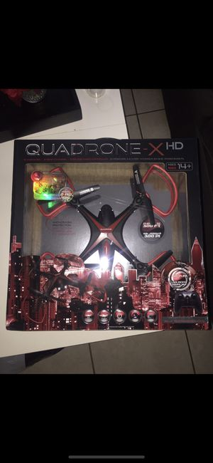 Drone with camera for Sale in Kissimmee, FL