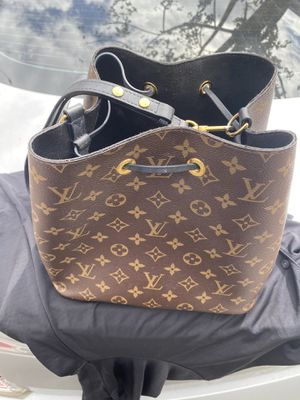 Photo Louis Vuitton Vintage Bag Purse