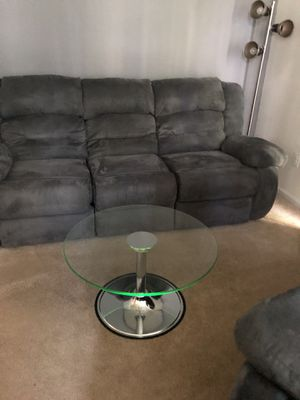 Sofa for Sale in Manassas, VA