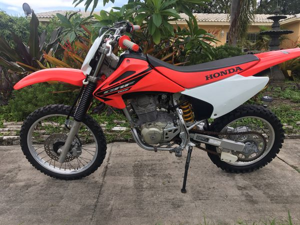 a696c22ba88 Honda CRF 150 I BUY SELL TRADE DIRT BIKES ATV s ATC s for Sale in ...