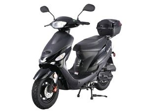 Brand new ATM 49cc moped for Sale in New York, NY