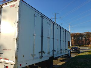 International 4300 for Sale in Chantilly, VA