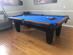 Pool Table Moving For Sale In Orlando FL OfferUp - Pool table movers orlando fl