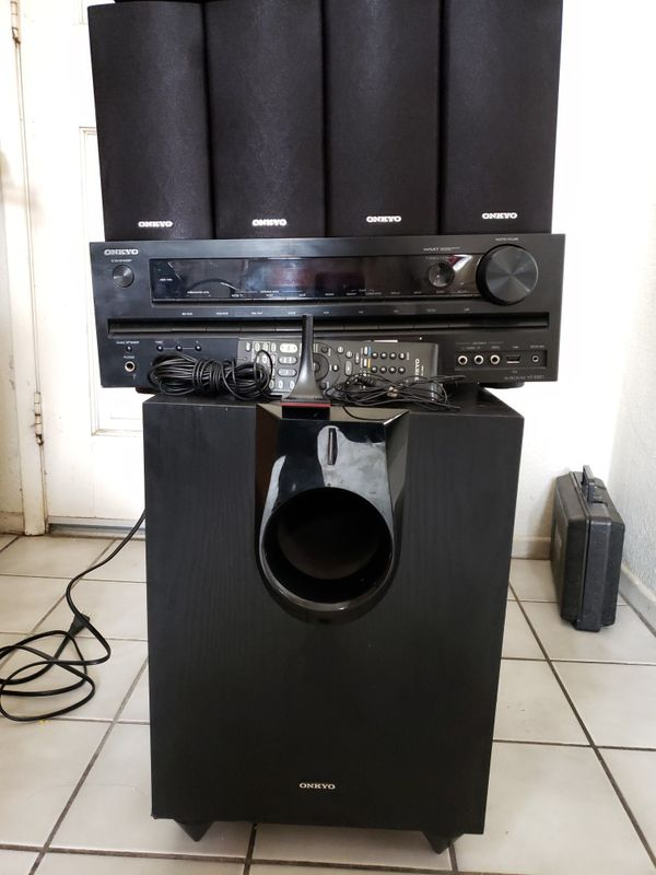 New and Used Amplifiers for Sale in Fountain Valley, CA