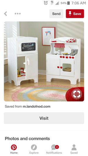 Kids dramatic play for Sale in Port Hueneme, CA
