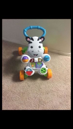 Baby walker for Sale in Rockville, MD