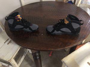 Jordan for Sale in Los Angeles, CA