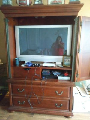 TV stand for Sale in TN, US