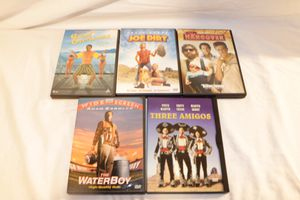Collection of Movies for Sale in Baltimore, MD