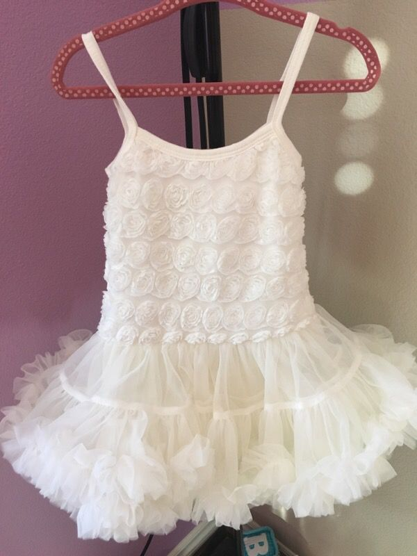 9e1c9ea87f8 New and Used Flower girl dresses for Sale in Redondo Beach