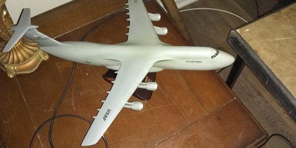 Air force memorabilia for Sale in North Charleston, SC ...