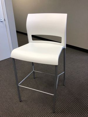 Admirable New And Used Stools For Sale In Pompano Beach Fl Offerup Pabps2019 Chair Design Images Pabps2019Com