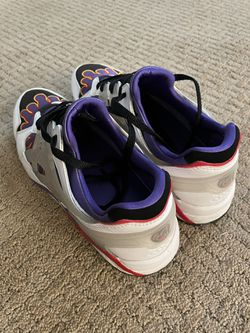 ASIC's Sneakerwolf Gel-Lyte 3 Thumbnail