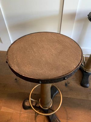 Pleasing New And Used Bar Stools For Sale In Clearwater Fl Offerup Evergreenethics Interior Chair Design Evergreenethicsorg