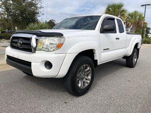 Toyota Tacoma 2005 for Sale in Orlando, FL