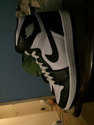 Jordan collezione 22/1 size 11 for Sale in Burke, VA