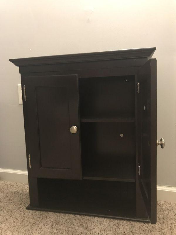 Bathroom vanity for Sale in Cincinnati, OH - OfferUp