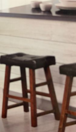Bar stool Thumbnail