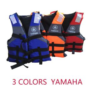Yamaha Life Jacket Adult/Kids for Sale in Dallas, TX