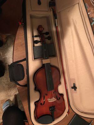 Violin for sale for Sale in San Francisco, CA