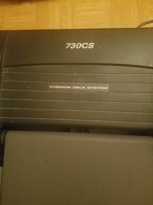 Treadmill Pacer circuit 730ci for Sale in Alexandria, VA