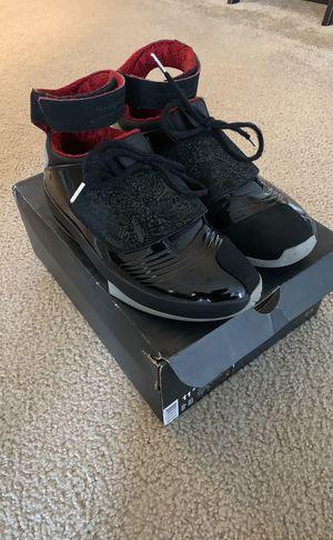 Laser 20s Jordan size 11 1/2 for Sale in Glen Burnie, MD